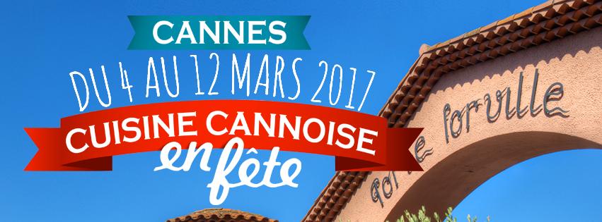 Fb-Cuisine-cannoise-2017