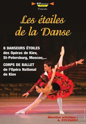LES-ETOILES-DE-LA-DANSE_3383556153352774995