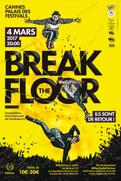 break-the-floor-2017