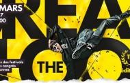 Cannes   Break The Floor : la nouvelle édition