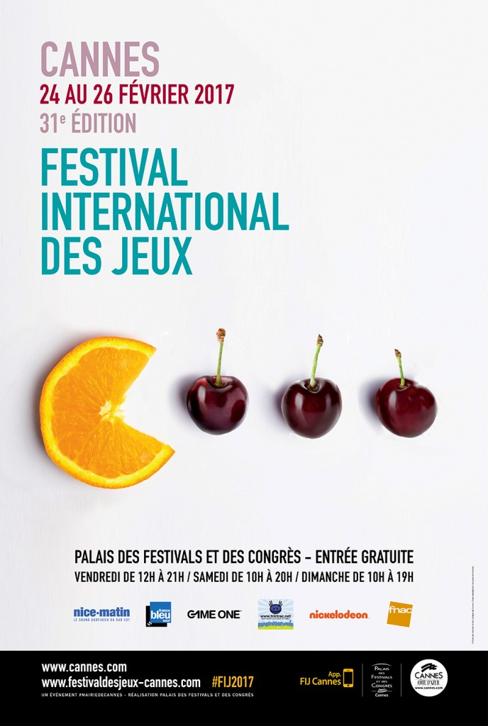festival-international-des-jeux-2017
