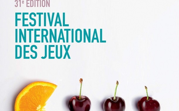 Cannes | Le Festival International des Jeux
