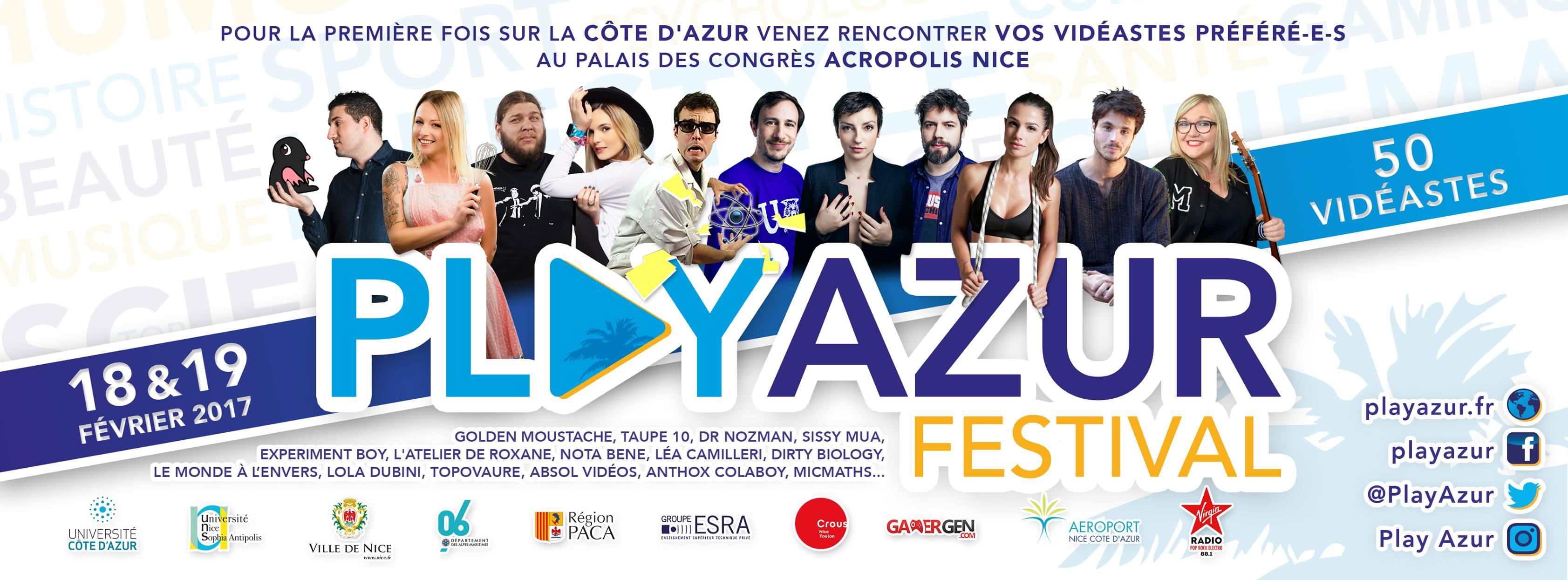 play_azur_festival_nice