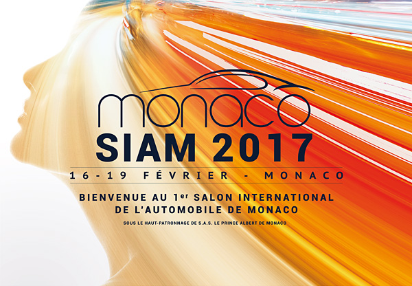 salon_automobile_monaco