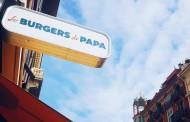 Nice | Les burgers de Papa, l'art de manger vite et bon avec ses doigts!