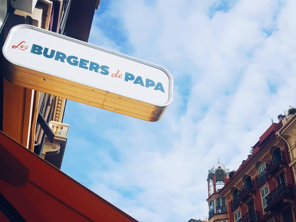 burgers-de-papa