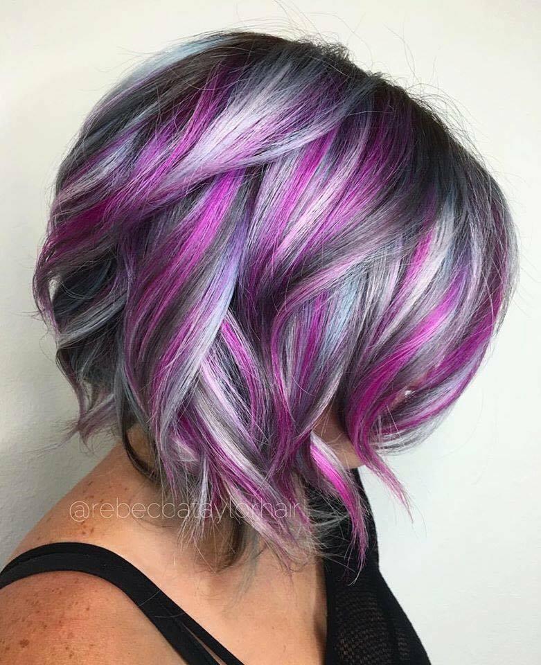 coiffure antibes
