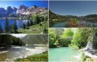 4 spots à découvrir pour pêcher en rivière sur la Côte d'Azur