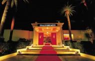 Exposition et Ventes aux enchères des objets mythiques du Palm Beach et du Musée des Automates