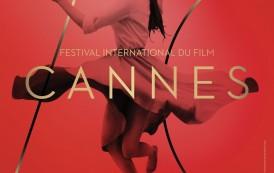 Cannes 2017 : Toutes les infos de la 70ème édition