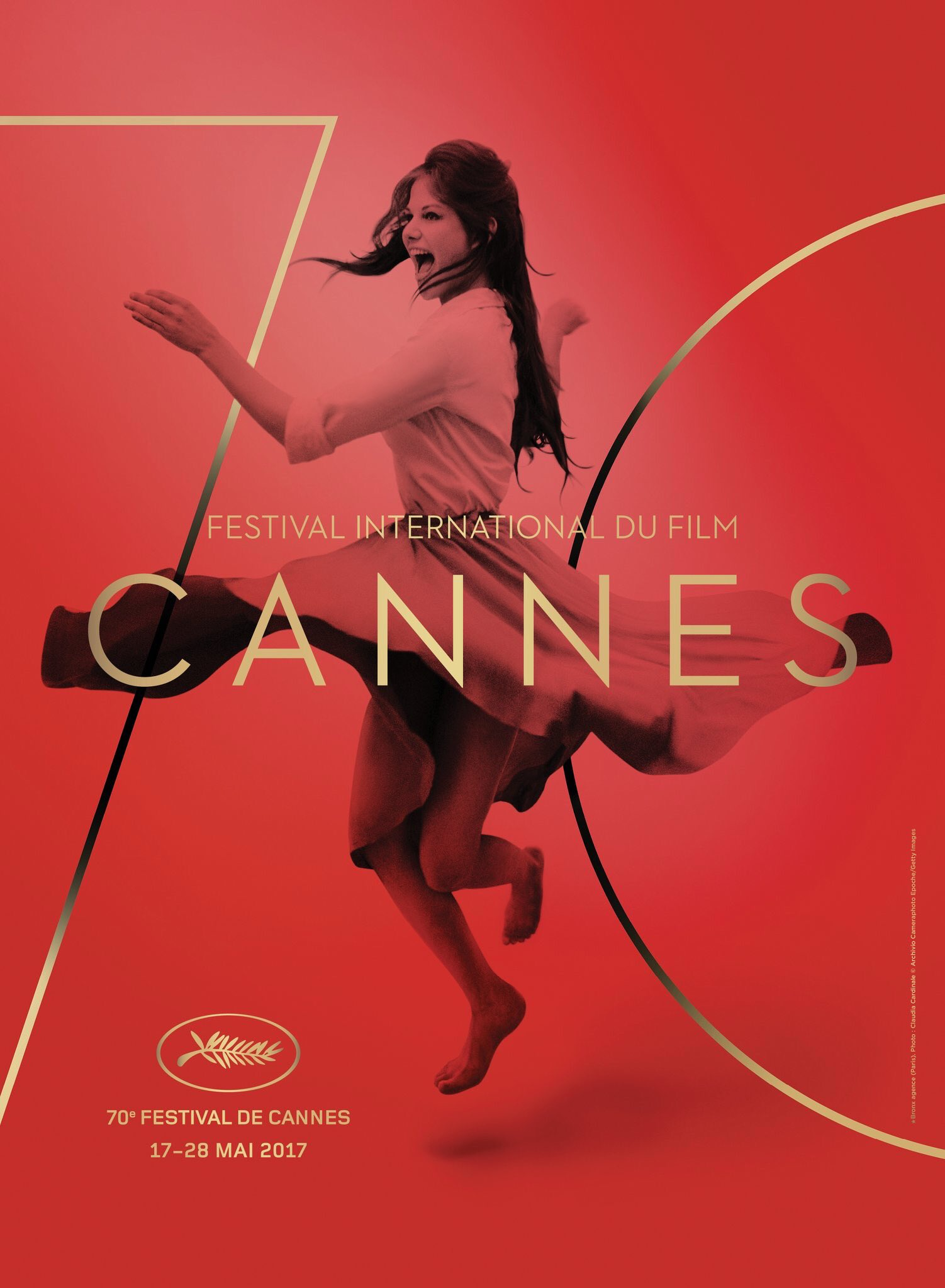 infos cannes 2017