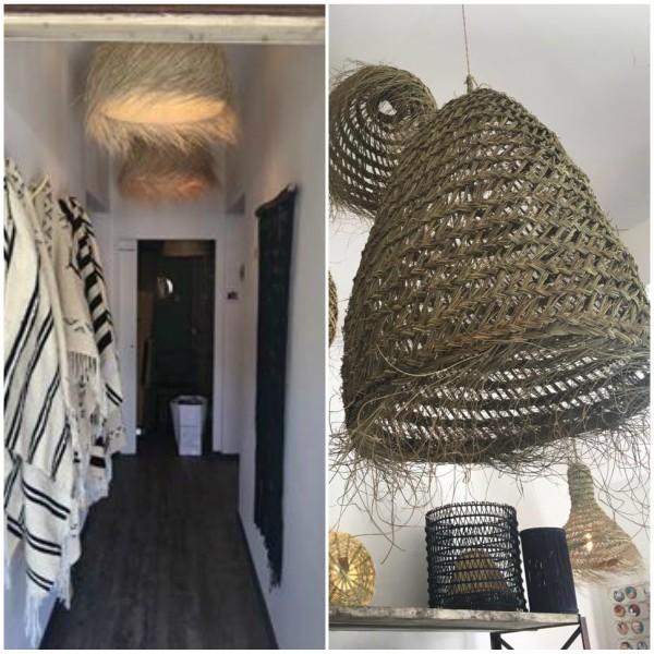 luminaires tendance actualit s bons plans shopping sorties nice et alentours. Black Bedroom Furniture Sets. Home Design Ideas