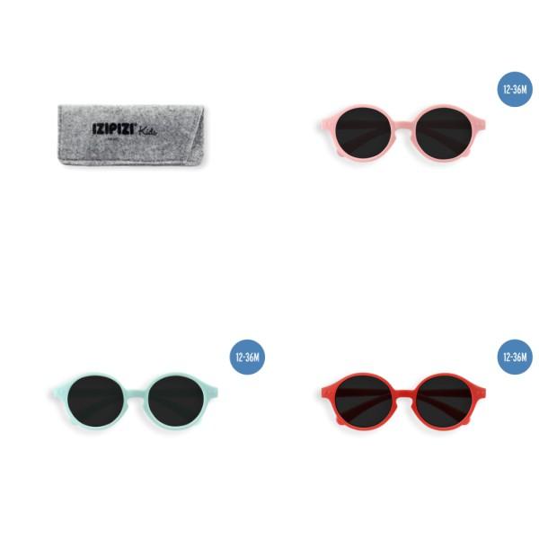 lunette enfant antibes