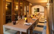 Où déjeuner ou dîner pour Pâques 2017 sur la Côte d'Azur ?