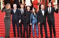 Festival de Cannes 2017 : Le programme du dimanche 21 mai