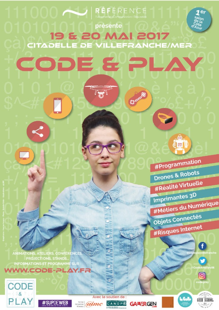 AFFICHE-CODE-PLAY-HD-724x1024