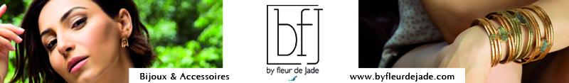 Banniere by fleur de jade copie