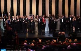 Festival de Cannes 2017 : Le programme du mercredi 24 mai