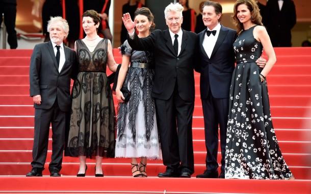 Festival de Cannes 2017 : Le programme du vendredi 26 mai