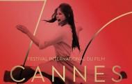 Festival de Cannes 2017 : Le programme du mercredi 17 mai