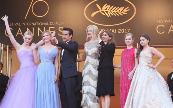 Festival de Cannes 2017 : Le programme du jeudi 25 mai