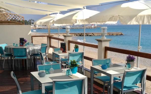 Où déjeuner ou dîner pour la Fête des Mères sur la Côte d'Azur ?