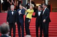 Festival de Cannes 2017 : Le programme du lundi 22 mai