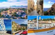 Préparer son séjour sur la Côte d'Azur !