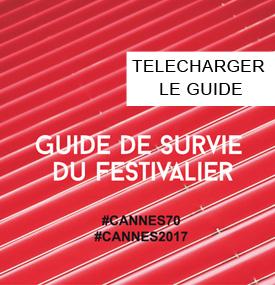 guide-festival-2017