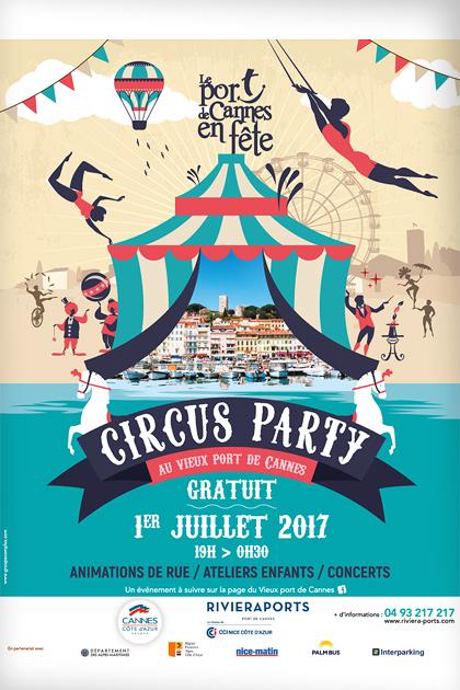 Port-de-Cannes-en-fete-2017
