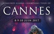 Jumping International de Cannes : L'édition 2017