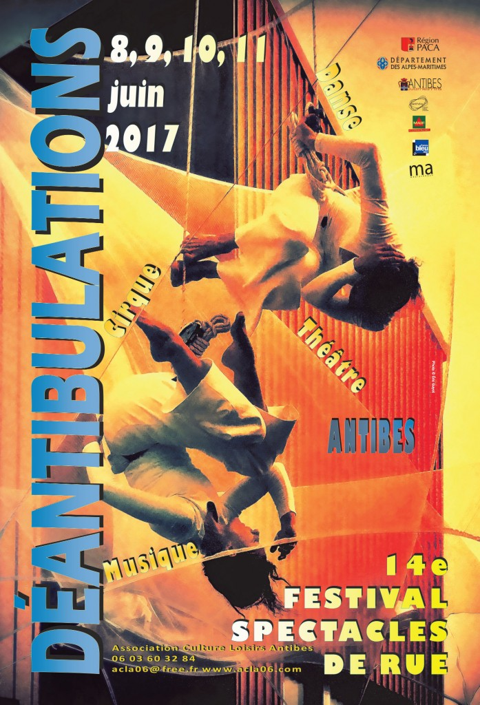 deantibulations-affiche-2017