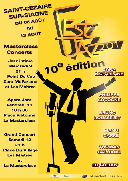 festi-jazz-2017