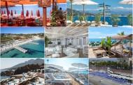 10 plages pour chiller cet été sur la Côte d'Azur