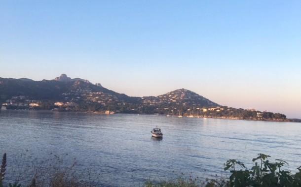 Que faire sur la Côte d'Azur ce week-end ? Du 23 au 25 juin 2017