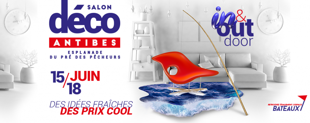 salon deco antibes