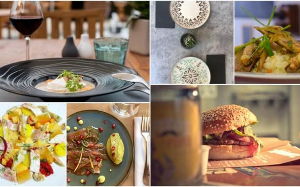 10 adresses pour déjeuner à moins de 20 € sur la Côte d'Azur
