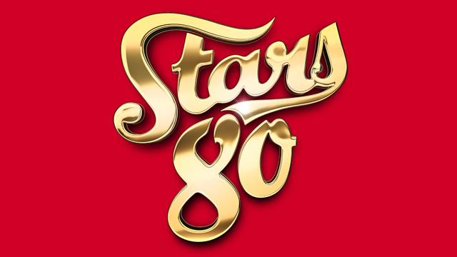 stars 80 monaco