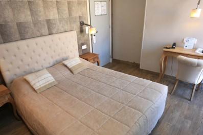 Hotel Nice massena