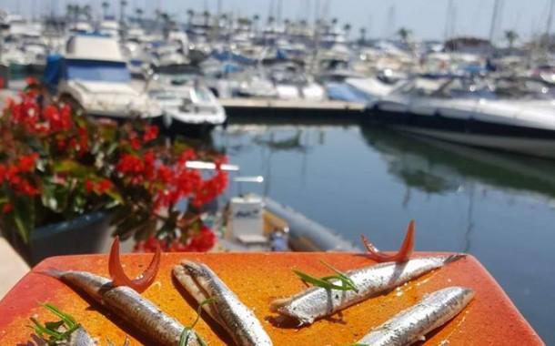 8 restaurants de spécialités sur la Côte d'Azur