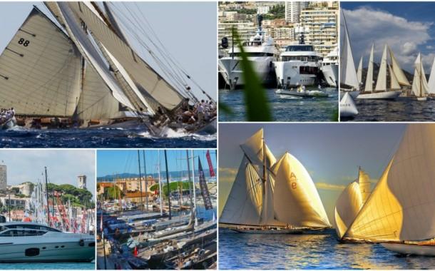 Septembre en Mer : les évènements à découvrir sur la Côte d'Azur