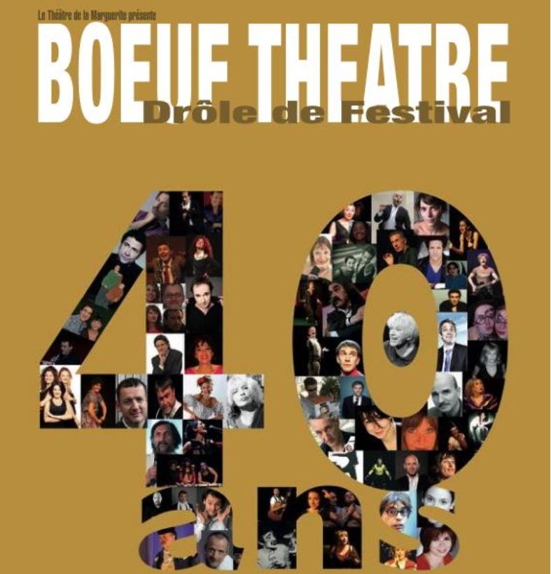 boeuf_theatre (1)