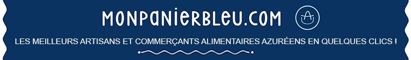 mon-panier-bleu