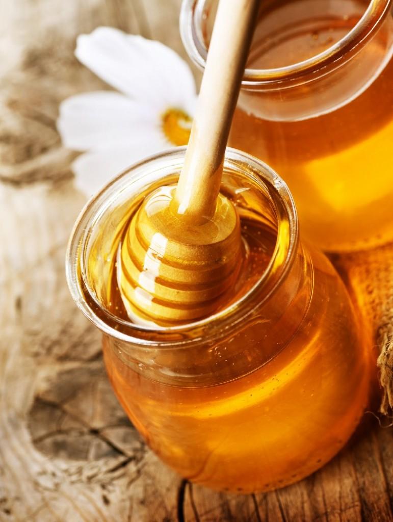 fete-du-miel-et-de-la-gastronomie_