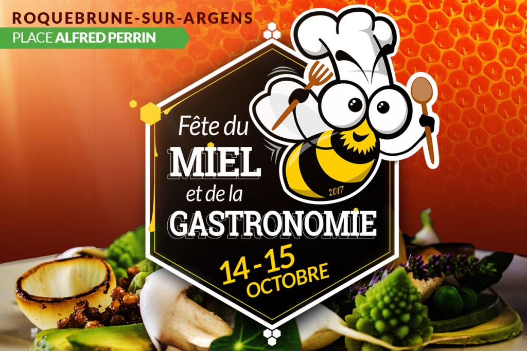 fete_miel_gastronomie_2017_roquebrune