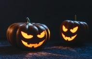 Nos idées sorties pour fêter Halloween sur la Côte d'Azur