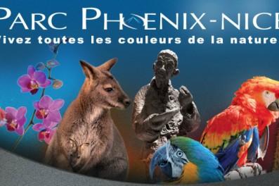 parc phoenix 2