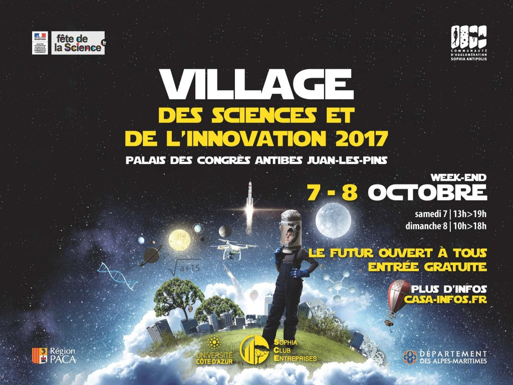 village_science_et_innovation_3652