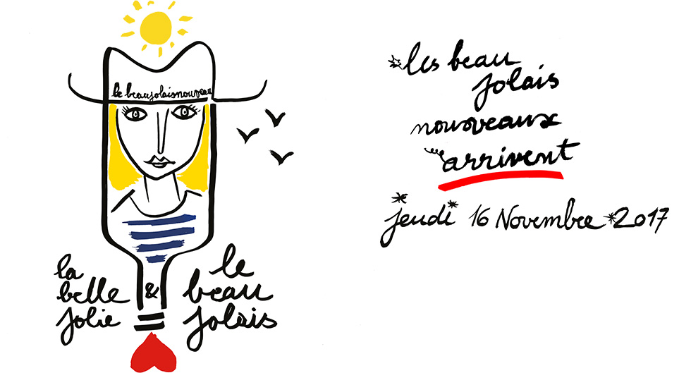 beaujolais nouveau cannes antibes nice