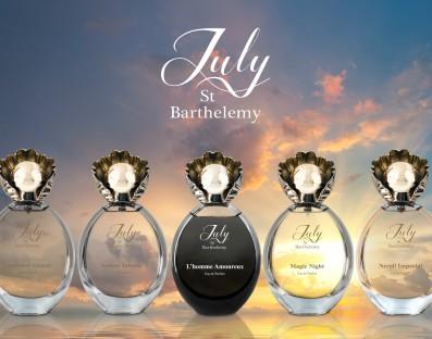 parfum original noel 2017